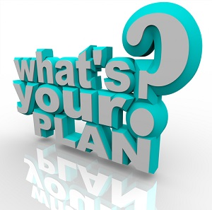 What's your plan image